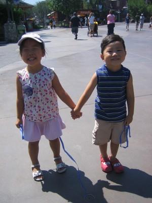 August & September 2008 075