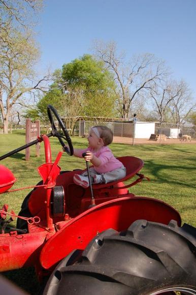 PLC picnic April 5 2008 196.jpg