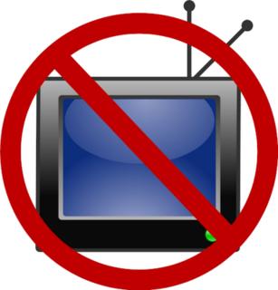 493px-No_Television