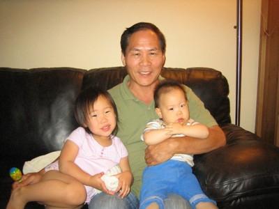 February 2008 218
