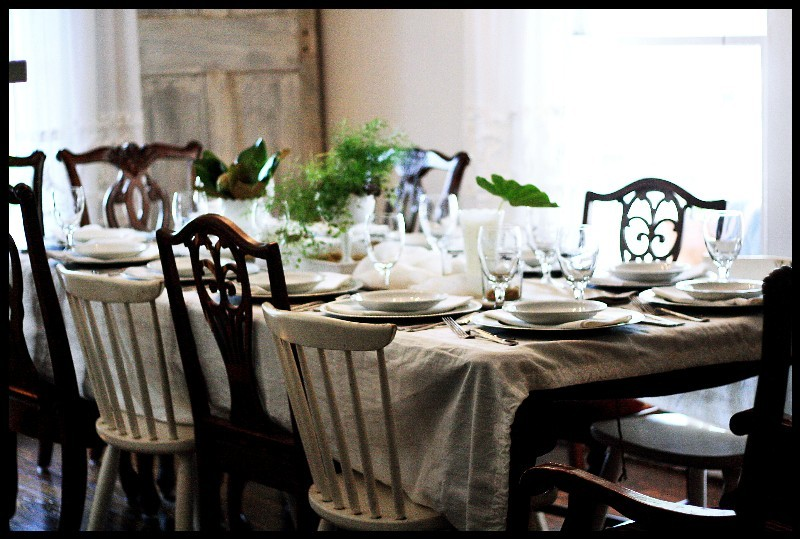 Dining Room17